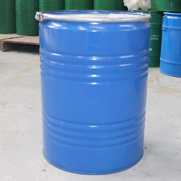 60l喷塑开口钢桶